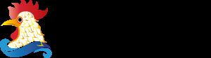 2015_08_13_logo_nz_seegockel_schwarz