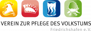 2015_08_13_logo_vzpdv