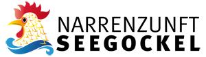 Homepage der Narrenzunft Seegockel Friedrichshafen